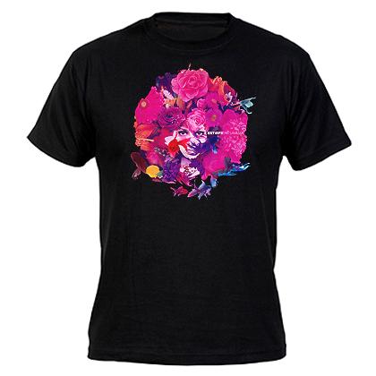 camiseta-estirpe-neurasia-negra